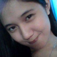 Lealyn Aquino