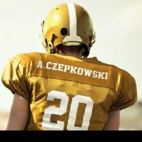 Andrzej Czepkowski