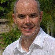 Christopher Justice Cjustice4all Profile Pinterest