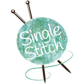 Leslie (Single Stitch)