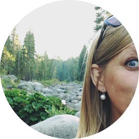 Terri Smith | Freshaire Designs