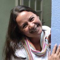 Magali Souza