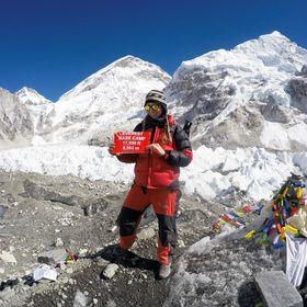 Full Time Explorer | Nepal Travel Blog