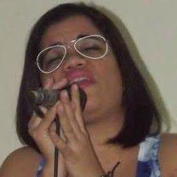 Lana Ingrid Pitanga Tobias