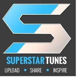 Superstar Tunes