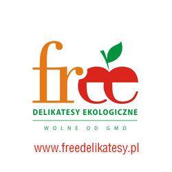 Sklep freedelikatesy.pl