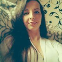 Marika Kormanová