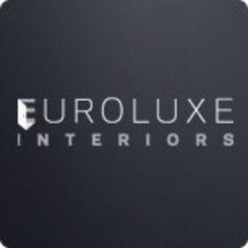 Euroluxe Interiors