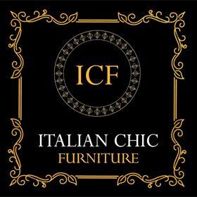 Italian Chic Furniture