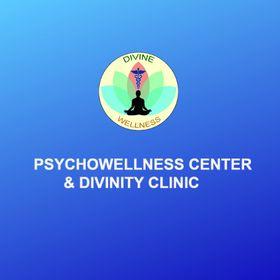 psychowellness center