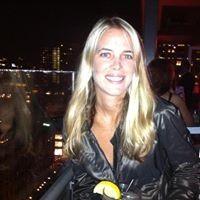 Christina Steininger