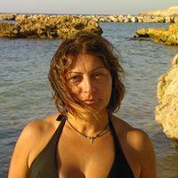Antonella Piselli