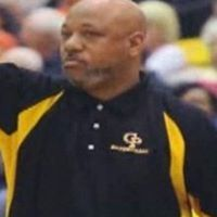 Michael Strother