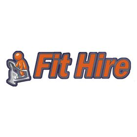Fit Hire