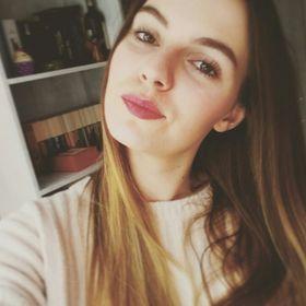 Ewelina Wrona