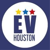 EV Houston Newspaper