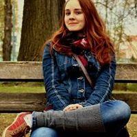 Anna Vrkoslavová