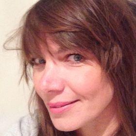 Danielle Kleijn