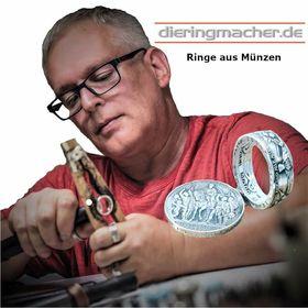 dieringmacher.de