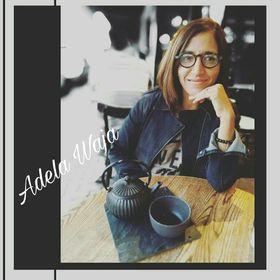 Adela Waja