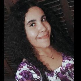 Gicélia Félix