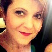 Rania Sarri