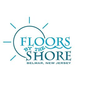 Floors by the Shore