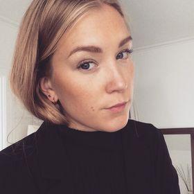 Laura Kiellberg