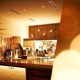 NICHE Restaurant Group