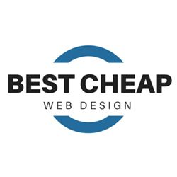 Best Cheap Web Design