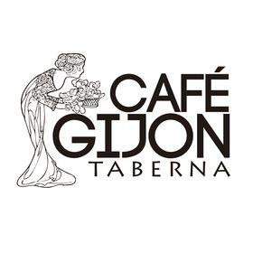 Taberna Café Gijón