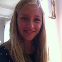Emilie Langeland