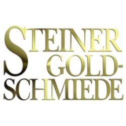 Steiner Schmuck