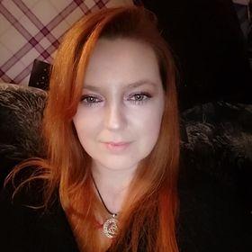 Anna Maleszka