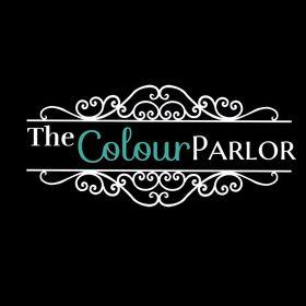 The Colour Parlor