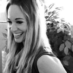 Jutta Rossi