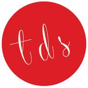 Thursday Design Studio