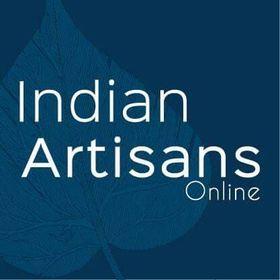 Indian Artisans Online