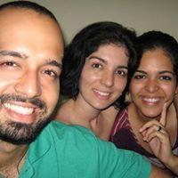 Rachel Pinheiro Pinheiro