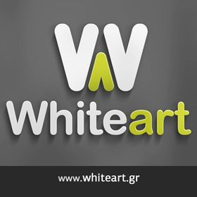 Whiteart.gr
