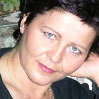 Małgorzata Uliczka