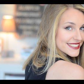 Charlotte Kreft