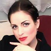 Roxana Balanuta