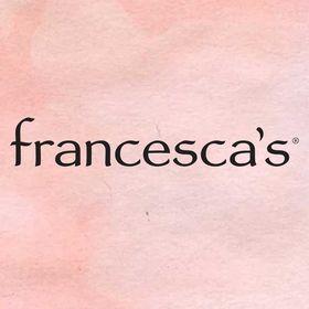 francesca's®