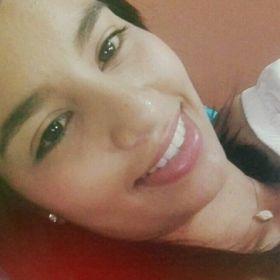 Paola Uribe
