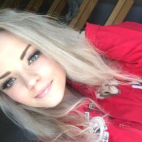 Rebecca Fjelde