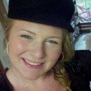 Kelsey Burack