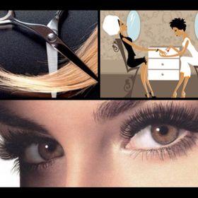 Miranda's Hair&Nail Styling