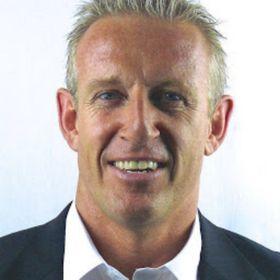 Phil Adair | Online Marketing Tips + Business Strategies For Busy Entrepreneurs |