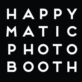 Happymatic Photo Booth